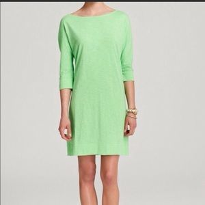 Lilly Pulitzer Cassie dress
